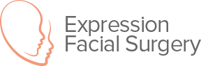Facelift Glasgow - Expression Facial Surgery