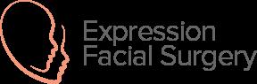 Facelift Glasgow - Expression Facial Surgery