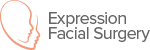 Rhinoplasty Scotland - Expression Facial Surgery